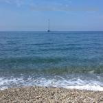 1 luglio 2015 bagnara_060
