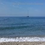 1 luglio 2015 bagnara_062