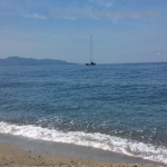 1 luglio 2015 bagnara_063