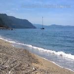 1 luglio 2015 bagnara_064