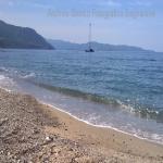 1 luglio 2015 bagnara_065