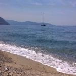 1 luglio 2015 bagnara_067