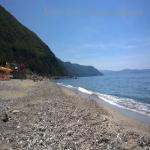 1 luglio 2015 bagnara_068