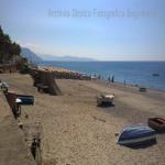 1 luglio 2015 bagnara_087