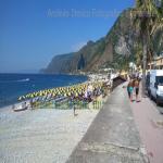 1 luglio 2015 bagnara_093