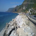 1 luglio 2015 bagnara_095