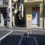 1 luglio 2015 bagnara_123