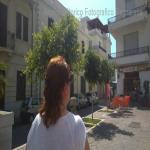 1 luglio 2015 bagnara_133