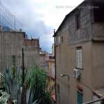 2014 bagnara saffioti_005