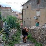 2014 bagnara saffioti_006