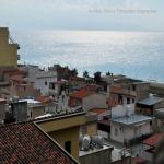 2014 bagnara saffioti_016