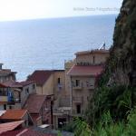 2014 bagnara saffioti_027