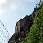 2014 bagnara saffioti_028