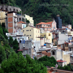2014 bagnara saffioti_041