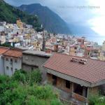 2014 bagnara saffioti_053