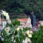 2014 bagnara saffioti_073