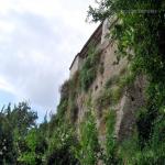 2014 bagnara saffioti_089