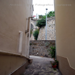 2014 bagnara saffioti_099