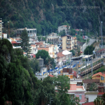 2014 bagnara saffioti_112
