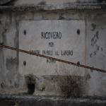 2014 bagnara saffioti_124