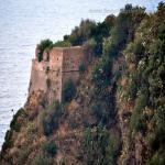 2014 bagnara saffioti_186