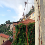 2014 bagnara saffioti_210