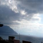 2014 bagnara saffioti_212