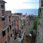 2014 bagnara saffioti_214