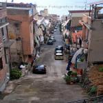 2014 bagnara saffioti_217