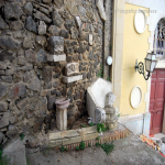 2014 bagnara saffioti_224