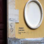 2014 bagnara saffioti_226