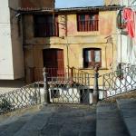 2014 bagnara saffioti_243