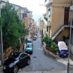 2014 bagnara saffioti_244