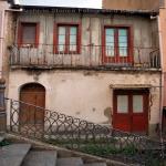 2014 bagnara saffioti_247