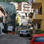 2014 bagnara saffioti_255