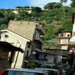 2014 bagnara saffioti_256