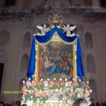 Santa Maria dei XII Apostoli s b _1