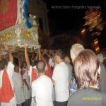 Santa Maria dei XII Apostoli s b _3