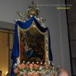 Santa Maria dei XII Apostoli s b _4