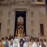 Santa Maria dei XII Apostoli s b _5