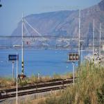 agosto 2012_081