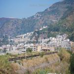 agosto 2012_100