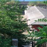 agosto 2012_151