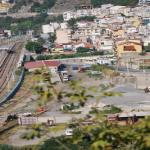 agosto 2012_191