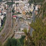 agosto 2012_276