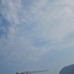 agosto 2013 saffioti_26