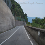 agosto 2013 saffioti_38