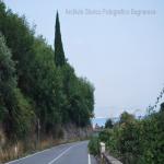agosto 2013 saffioti_41