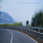 agosto 2013 saffioti_42