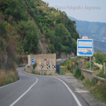 agosto 2013 saffioti_44